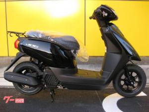 ヤマハ/JOG 2021モデル 新車 正規車輛
