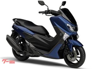 ヤマハ/NMAX155 現行モデル 新車 正規車輛