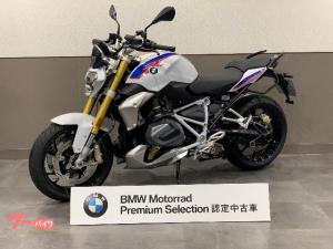 BMW/R1250R HPカラーETC2.0付き