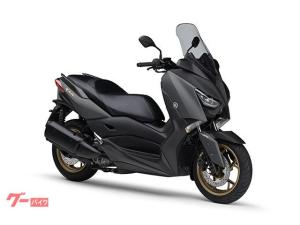 ヤマハ/X-MAX250 ABS 日本仕様 最新モデル