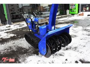 除雪機/除雪機 ヤマハ YT1290E