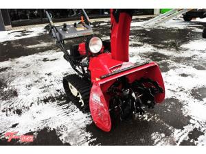 除雪機/除雪機 HSS760n J