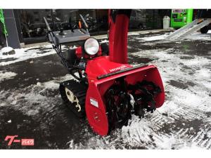 除雪機/除雪機 ホンダ HS760 JS