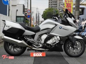 BMW/K1600GT フォグランプ エンジンガード