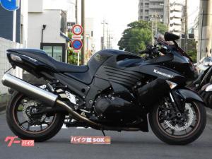 カワサキ/ZZ-R1400 スライダー フェンダーレス