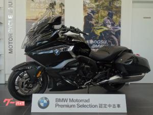 BMW/K1600B ETC2.0 BMW認定中古車