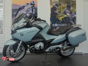 BMW/R1200RT ETC クルーズコントロール ESA ASC