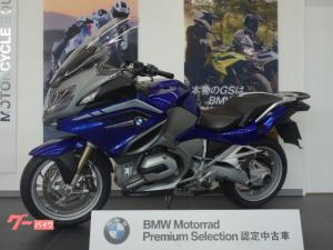BMW/R1200RT BMW認定中古車 アクラボヴィッチ