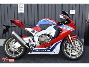 ホンダ/CBR1000RR SP-2