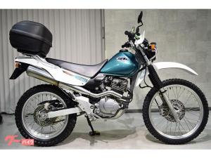 ホンダ/SL230 2型 29290