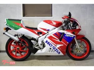 ホンダ/NSR250R SE 29498