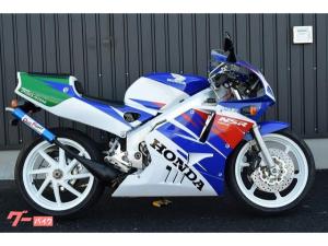 ホンダ/NSR250R SE 29068
