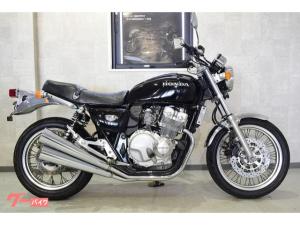 ホンダ/CB400Four 30821
