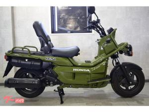 ホンダ/PS250 デュアルライト仕様 31846