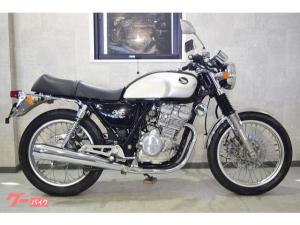 ホンダ/GB250クラブマン5型 31845