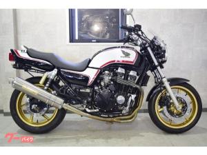 ホンダ/CB750 モリワキマフラー付 31980