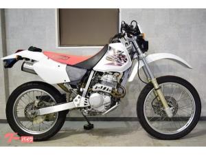 ホンダ/XR250 28069
