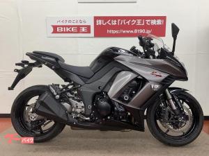 カワサキ/Ninja 1000 ABS 正規輸入 東南アジア仕様