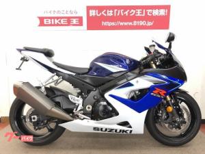 スズキ/GSX-R1000 K6モデル 正規輸入