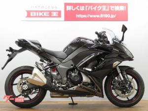 カワサキ/Ninja 1000 ABS エンジンスライダー付き