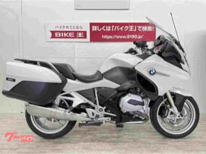 BMW/R1200RT 2015年モデル