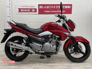スズキ/GSR250  フルノーマル