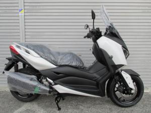 ヤマハ/X-MAX250  新車 スマートキー