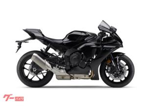ヤマハ/YZF-R1 2022年モデル