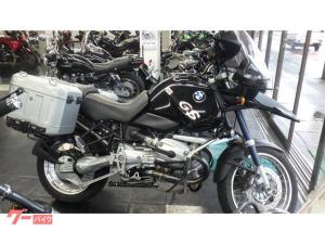 BMW/R1150GS