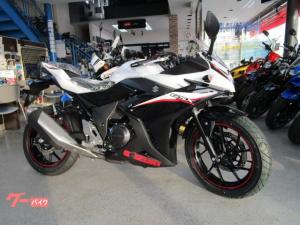 スズキ/GSX250R 2020年モデル