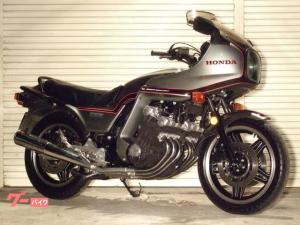 ホンダ/CBX1000