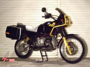 BMW/R100GS