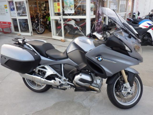 BMW/R1200RT LC