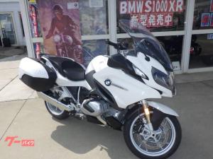 BMW/R1250RT ETC付き