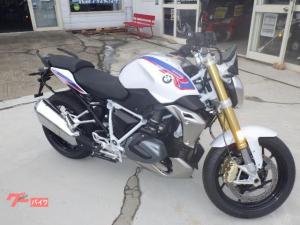 BMW/R1250R ETC付き