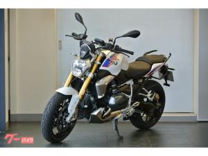 BMW/R1250R StyleHP モータースポーツカラー