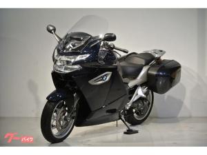 BMW/K1300GT オプション多数 純正ハイスクリーン