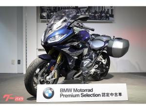 BMW/R1250RS ドライブレコーダー