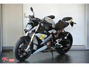 BMW/S1000R 新型 スタイルスポーツ
