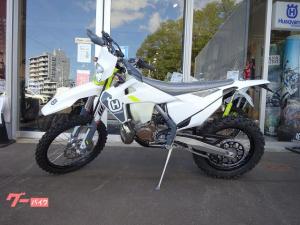 HUSQVARNA/TE250 i 2022model
