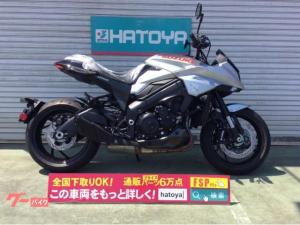 スズキ/カタナ 2020年モデル