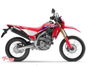 ホンダ/CRF250L 〈s〉 2021年モデル