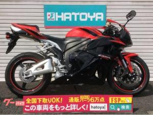 ホンダ/CBR600RR