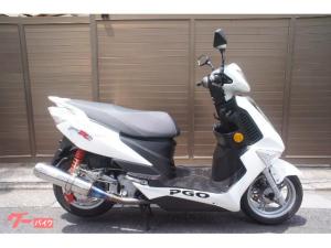 PGO/TIGRA125