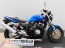 ホンダ CB400Super Four VTEC SPEC2の画像