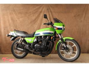 カワサキ/Z1000R KZ1000R1 優勝記念モデル