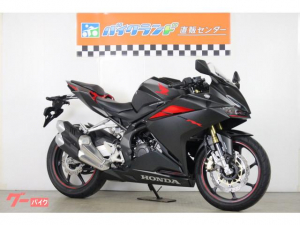 ホンダ/CBR250RR ABS ETC USB電源