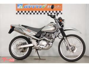 ホンダ/SL230 ノーマル