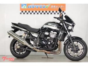 カワサキ/ZRX1200 DAEG ノーマル  ワンオーナー