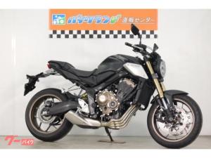 ホンダ/CB650R ABS 電源ソケット グリップヒーター